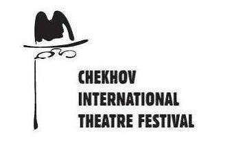 Chekhovfest