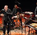 Tangaria Quartet de Richard Galliano