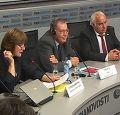 Открытый диалог российских и французских ученых (full_rus)