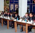 Франко-российские дни высшего образования по сельскому хозяйству