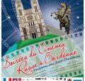 Вечера российского кино в Бордо: Санкт-Петербургские встречи 2010