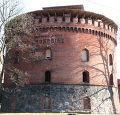 Башня Кронпринц: Второе пришествие