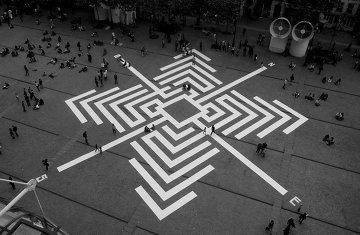 Beaubourg Piazza Def