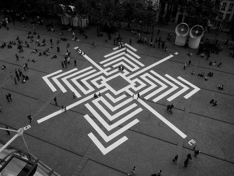 Chanel без границ